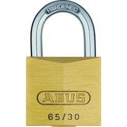 abus-hangslot-65-30