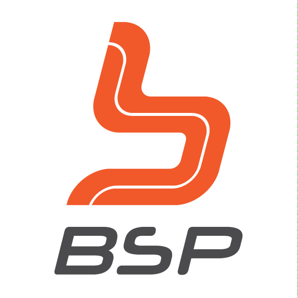 bsp_logo_large